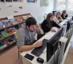 UGT de Navarra valora el aumento de alumnado en FP y pide más recursos