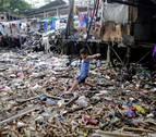 Las cinco claves del Informe Mundial de Medioambiente de la ONU