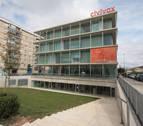 La red de centros Civivox presenta en septiembre siete exposiciones