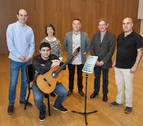 Navarra, pionera en implantar un innovador modelo de docencia musical profesional