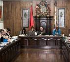 Baztan reduce la deuda municipal de 9 a 4,7 millones en ocho años