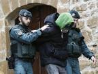 La juez envía a prisión al presunto yihadista detenido en San Martín de Unx