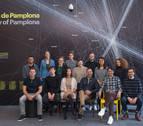 1.320 trabajos compiten en los Premios Internacionales Malofiej de infografía
