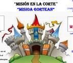 El consistorio oferta colonias urbanas del 3 al 6 de abril para niños y niñas de 3 a 12 años