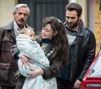 El fin de temporada de 'Cuéntame' y el cine religioso marcan la programación