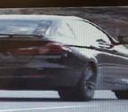 Detenido en Marcilla a más de 200 km/h en la autopista