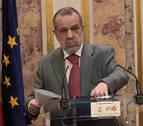 El malestar ciudadano dispara más de un 50% las quejas al Defensor, 197 de Navarra