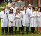 Investigadores de Navarra avanzan en nueva terapia para regenerar el hueso