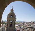 El turismo religioso busca abrirse a las personas con discapacidad