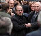 El Supremo retomará las sesiones del juicio del Procés con el interrogatorio de Turull