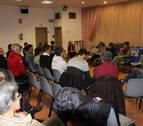 Organizar charlas o instalar un rocódromo, algunas de las ideas aportadas en el Foro del Deporte