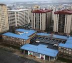 Nasuvinsa promoverá en Barañáin 60 viviendas destinadas al alquiler