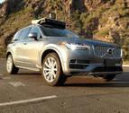 Bosch y Daimler probarán la conducción autónoma en California en 2019