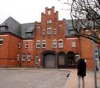 Puigdemont, que comparece ante el juez este lunes, podría pedir asilo en Alemania