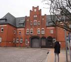 Puigdemont seguirá detenido en Alemania mientras se estudia su extradición