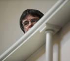 Cronología de los 146 días de Puigdemont fuera de España huido de la justicia