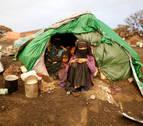 Yemen, la mayor crisis humanitaria del mundo