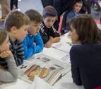 La importancia de la lectura en los niños para ser un buen periodista