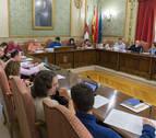 Tudela incorpora al presupuesto otro millón de euros en inversiones