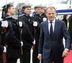 Catorce países de la UE expulsan a diplomáticos rusos por caso Skripal