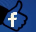 EE UU confirma que está investigando a Facebook por la filtración de datos