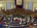 El PP pide al Congreso que revise los currículos de los 350 diputados