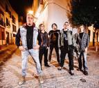El Iruña Rock cierra su cartel con 20 bandas