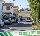Una madre y su hijo, hallados muertos en su domicilio de Las Torres (Murcia)