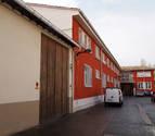 Sangüesa invertirá este año 250.000 € en reformar parte de la residencia