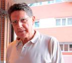 Escritores presentan la candidatura de Tomás Yerro al Príncipe de Viana