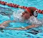 Máxima exigencia en la piscina