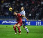 Análisis a fondo del Tenerife, próximo rival de Osasuna