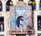 Qué hacer hoy en Navarra: domingo de Semana Santa