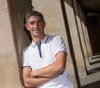 Undiano Mallenco será protagonista en las Jornadas de Árbitros de la FFRM