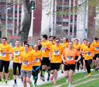 Corella y Pamplona vivirán carreras este domingo