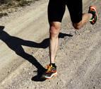 Claves para una alimentación y vida sana en deportistas
