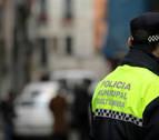 Tres detenidos por una agresión a un hombre el pasado 25 de diciembre