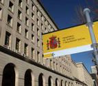Aumentan los extranjeros afiliados a la Seguridad Social en Navarra