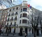UPN dice que los PGE destinan a Navarra