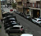 El Ayuntamiento reformula, otra vez, los aparcamientos de Pamplona