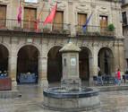 Tres detenidos en Navarra por quebrantar la prohibición de acercarse a sus exparejas