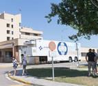 Salud contratará dos equipos de resonancia magnética por renting