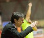 Osasuna Magna recibe al Levante y el Aspil-Vidal juega en Murcia