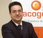 """Javier Rodríguez: """"No pedimos más dinero, sólo seguridad para invertir"""""""