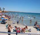 Lloret de Mar prohíbe fumar en algunas de sus playas