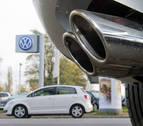 Uno de cada cinco coches afectados por el 'dieselgate' todavía no está reparado