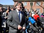 El Gobierno de España redobla los esfuerzos para explicar fuera la situación de Cataluña