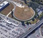 Nasuvinsa hará un parking de 332 plazas en Landaben