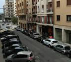El Ayuntamiento accede y amplía las plazas rojas de aparcamiento