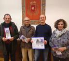 Primavera musical en Estella con la actuación de 4 corales
